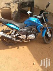 Motorcycle | Motorcycles & Scooters for sale in Eastern Region, Asuogyaman