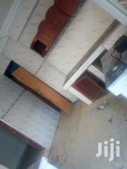 An Executive 4 Bedroom Duplex | Houses & Apartments For Rent for sale in Greater Accra, Ga South Municipal