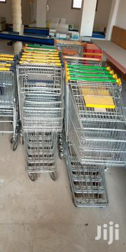 Shipping Cart | Store Equipment for sale in Greater Accra, Odorkor