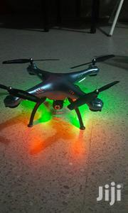 Syma X5hw 1 Drone | Cameras, Video Cameras & Accessories for sale in Greater Accra, Bubuashie
