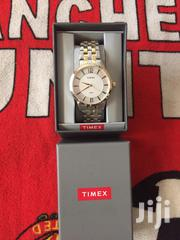 Timeless Timex Boss Watches | Watches for sale in Greater Accra, Adenta Municipal