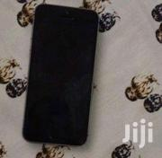 Phone | Mobile Phones for sale in Greater Accra, Teshie-Nungua Estates
