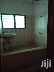 Mini Flat @Lapas 2 Bedroom   Houses & Apartments For Rent for sale in Greater Accra, Accra Metropolitan