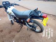 Yamaha 1995 White | Motorcycles & Scooters for sale in Northern Region, Tamale Municipal