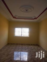 New 2bedrooms Selfcontained Apartment to Let at Dome Pillar2 Gh1,500 | Houses & Apartments For Rent for sale in Greater Accra, Achimota