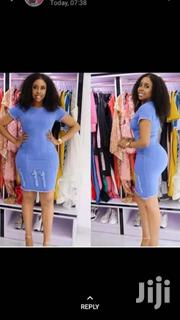 Fashion Dresses | Clothing for sale in Central Region, Awutu-Senya