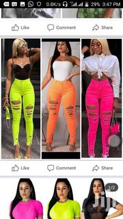 Ladies TROUSERS | Clothing for sale in Central Region, Awutu-Senya