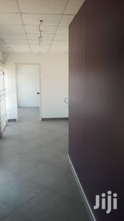 @Dworwulu Office Space | Commercial Property For Rent for sale in Greater Accra, Dzorwulu