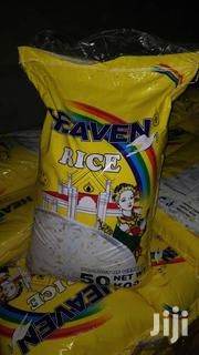Jasmine Perfume Rice For Supply/Sale | Meals & Drinks for sale in Greater Accra, Accra Metropolitan