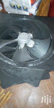 Extractor Fans | Manufacturing Materials & Tools for sale in Greater Accra, Odorkor
