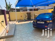At Spintex Self Compound Furnished House   Houses & Apartments For Rent for sale in Greater Accra, Accra Metropolitan