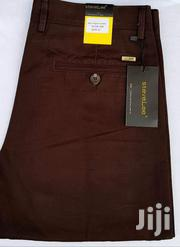 Executive Shirts Khakis And Polo Shirts Lacoste | Clothing for sale in Greater Accra, Adenta Municipal