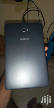 Samsung Galaxy Tab A 10.1 32 GB Blue   Tablets for sale in Greater Accra, Accra new Town