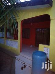 Selling 5 Bedrooms House at Otamens on the New Market Road in Kasoa | Houses & Apartments For Sale for sale in Central Region, Awutu-Senya