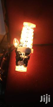 Hely Dorys Xmas Lights | Home Accessories for sale in Central Region, Awutu-Senya