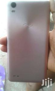 Itel S31 Phone | Mobile Phones for sale in Greater Accra, Accra Metropolitan