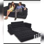 Intex Bed | Furniture for sale in Greater Accra, Dansoman