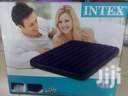 11/2 Air Bed | Furniture for sale in Greater Accra, Dzorwulu