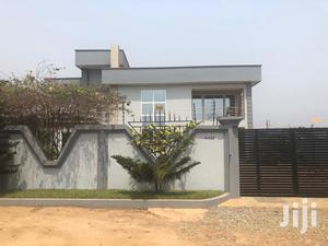 Exercutive Modern 4 Bedroom House for Sale or Rent