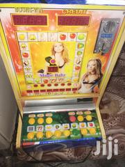 Jackpot Game | Video Game Consoles for sale in Greater Accra, Tema Metropolitan