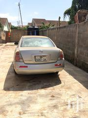 Nissan Altima 2005 2.5 Silver | Cars for sale in Greater Accra, Teshie-Nungua Estates