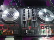 Pioneer Ddj Sb2 | Audio & Music Equipment for sale in Greater Accra, Tema Metropolitan