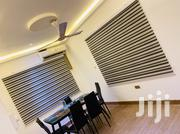 Babanax Window Blinds | Windows for sale in Greater Accra, Ga East Municipal