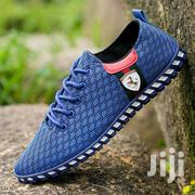 Quality Sneakers | Shoes for sale in Greater Accra, Achimota