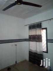 Single Room Self - Contained | Houses & Apartments For Rent for sale in Brong Ahafo, Sunyani Municipal