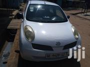 Nissan March 2003 White | Cars for sale in Greater Accra, Accra Metropolitan