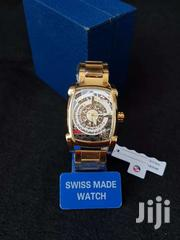 Special One Watch | Watches for sale in Western Region, Ahanta West