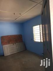 Single Room Self Contain at Madina   Houses & Apartments For Rent for sale in Greater Accra, Okponglo