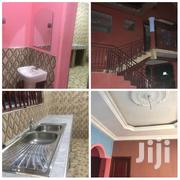 New 2 Bedroom S/C at Pokuase Abensu | Houses & Apartments For Rent for sale in Greater Accra, Ga West Municipal