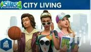 The Sims 4 City Living & Other Expansion Packs | Video Game Consoles for sale in Greater Accra, Roman Ridge