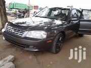 Kia Optima 2006 Gray | Cars for sale in Central Region, Awutu-Senya