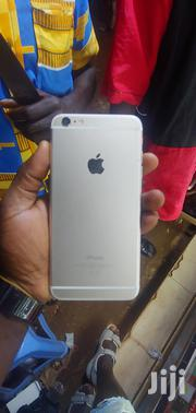 Apple iPhone 6 64 GB Gold | Mobile Phones for sale in Greater Accra, Adenta Municipal