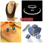 Classic Watches and Jewelry | Watches for sale in Greater Accra, Ga East Municipal