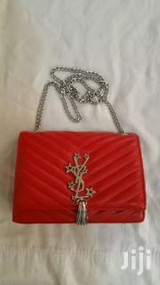 Original Yves Saint Laurent Designer Bag From Italy | Bags for sale in Greater Accra, East Legon