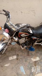Sanyamotor Bike | Motorcycles & Scooters for sale in Greater Accra, Agbogbloshie