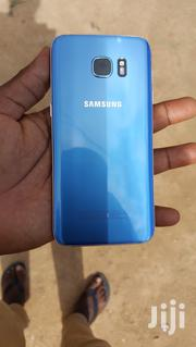 Samsung Galaxy S7 edge 32 GB Blue | Mobile Phones for sale in Greater Accra, Accra Metropolitan
