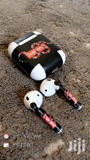 Airpods One   Accessories for Mobile Phones & Tablets for sale in Ashanti, Kumasi Metropolitan