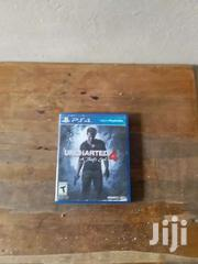 Uncharted 4 | CDs & DVDs for sale in Greater Accra, Zongo