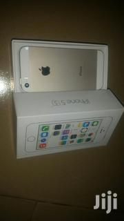 New Apple iPhone 5s 16 GB | Mobile Phones for sale in Greater Accra, Dansoman