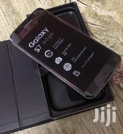 New Samsung Galaxy S7 edge 32 GB | Mobile Phones for sale in Greater Accra, Osu