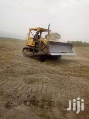 Bulldozer Hiring With Experienced Operators. | Manufacturing Materials & Tools for sale in Greater Accra, Ashaiman Municipal