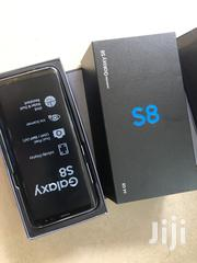 New Samsung Galaxy S8 64 GB | Mobile Phones for sale in Greater Accra, Osu