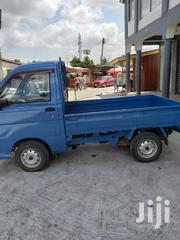 A Very Neat And Good Condition Mini Truck For Sale | Trucks & Trailers for sale in Greater Accra, Ga South Municipal