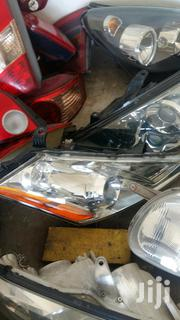 Nissan Murano 2007 Headlights | Vehicle Parts & Accessories for sale in Greater Accra, New Abossey Okai
