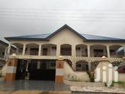 Executive 3bedroom Apartment 4rent at Amasaman  | Houses & Apartments For Rent for sale in Greater Accra, Achimota