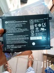 HP Inbuilt Battery | Computer Accessories  for sale in Greater Accra, Kokomlemle